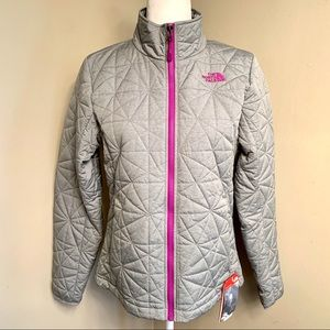 The North Face Jacket NEW WITH TAGS